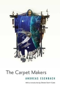 The Carpetmaker's Son