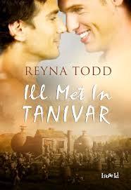 Ill Met in Tanivar