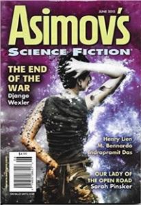Asimovs June 2015