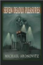 T2I Seven Deadly Pleasures