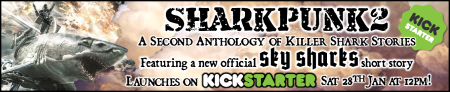 sharkpunk2-blog-banner5