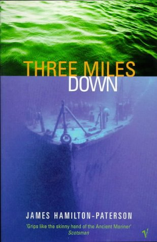 t2i-three-miles-down