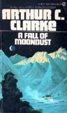T2I A Fall of Moondust
