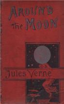 T2I Around the Moon