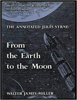 T2I From the Earth to the Moon