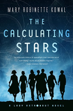 T2I The Calculating Stars
