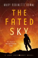 T2I The Fated Sky